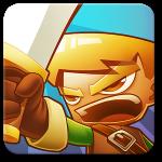 Legendary Warrior – легендарное противостояние