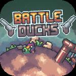 Battle Ducks – противостояние уток