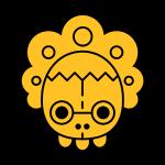 Masky – уникальный костюмированный бал