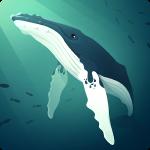AbyssRium Make your Aquarium – глубоководный аквариум