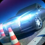Valley Parking 3D – симулятор парковки!