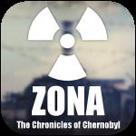 ZONA (BETA) – выживание в условиях ЧЗО