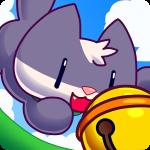 Super Cat Bros – пиксельный платформер