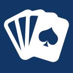 Microsoft Solitaire Collection – карточные игры