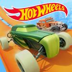 Hot Wheels: Race Off – сумасшедшая гонка