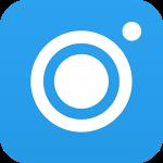 Avatan для Android – программа для редактирования фото