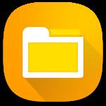 File Manager – современный диспетчер файлов