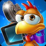 Crazy Chicken Directors Cut – отстрел сумасшедших куриц