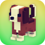 Puppy Craft – Мир Щенков: Игра Для Девочек