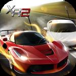 Xtreme Racing 2 – новые гонки