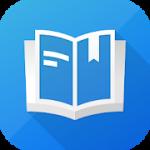 FReader – лучшая читалка на Андроид