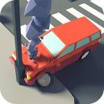 Crossroad Crash – сориентируйтесь на перекрестке