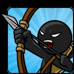 Stick War: Legacy – противостояние воинов
