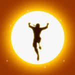 Sky Dancer – захватывающий 3D раннер!