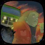 Zombie Racing – раздавите зомби