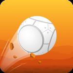 Mars Challenge – платформер
