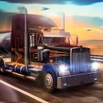Truck Simulator USA – колесите по Северной Америке