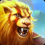 Jungle Paintball – онлайн стратегия