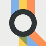 Mini Metro – игры для ума