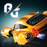 Rival Gears Racing – скоростные гонки с мультиплеером!