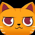 Crashy Cats – приключения кота