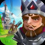 Castle Revenge – верните свои владения