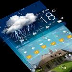 Погода – Weather