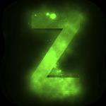 WithstandZ – Zombie Survival! – выживание в мире зомби