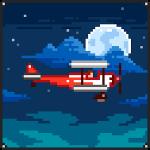 Diving Plane – держитесь в воздухе!