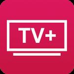 TV+ HD – 275 каналов на вашем Android бесплатно!