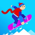 Winter Sports – тайм-киллер о зимней олимпиаде