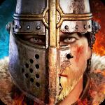 King of Avalon – Король Авалона: Битва Драконов