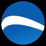 Wave Launcher –  панель с любимыми приложениями!