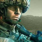 Forces of Freedom – командный экшен с мультиплеером