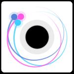 Orbit – Игра с гравитацией