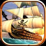 Ships of Battle-Age of Pirates – корабли эпохи битв пиратов
