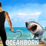 Oceanborn: Raft Survival – выжить любой ценой