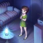 Ghost Town Adventures – узнайте самые сокровенные тайны