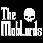 Mob Lord: Godfather of Crime – противостояние банд
