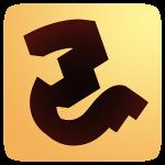 Shadowmatic – головоломка, развивающая воображение