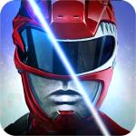 Power Rangers: Legacy Wars – файтинг роботов