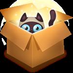 Make Cat Magic – Создать кота! Магия