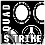 Squad Strike 3 : FPS – лучший клон CS с мультиплеером!