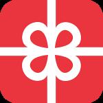 Appbonus: мобильный заработок на Андроид