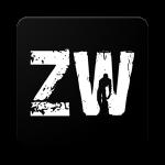 Zombie Watch – выживание на острове!