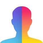 FaceApp – перемена лиц
