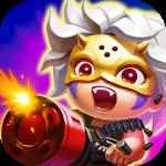 Zombie Shooter – Zombie.io – уничтожаем зомби!