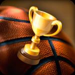 Баскетбол: Тренировка
