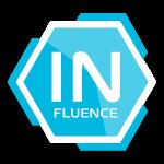 Influence – необычная стратегия