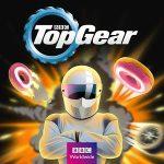 Top Gear: Donut Dash – насладитесь дрифтом